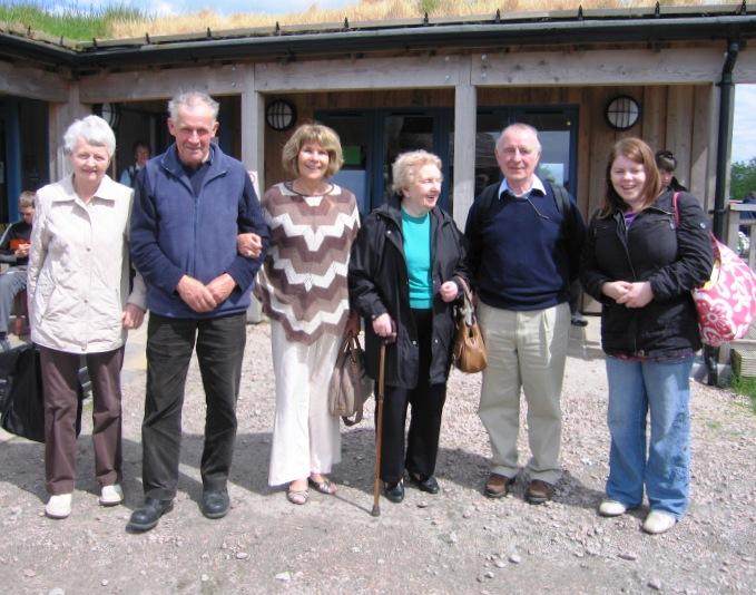 inverness gaelic soc.JPG1