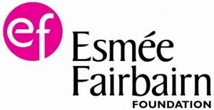 EF_logo_4col (640x332)