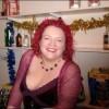 Katy Crossan, New Café Manager